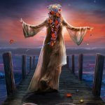 """Sirenia estrena el Lyric vídeo de """"Love Like Cyanide"""""""