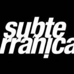 """Nomina a tu banda favorita en los """"Premios Subterránica al Rock & Pop latino"""""""