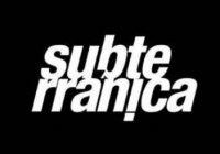 Nomina a tu banda favorita en los «Premios Subterránica al Rock & Pop latino»