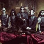 "Powerwolf estrena vídeo ""The Sacrament Of Sin"""