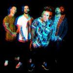 Papa Roach no se detiene, nos trae nuevo álbum en el 2019