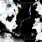 "Joe Satriani lanza una edición limitada de ""Beyond The Supernova"" BoxSet"
