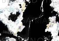 Joe Satriani lanza una edición limitada de «Beyond The Supernova» BoxSet