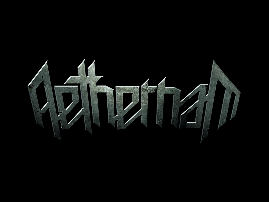"""Aethernam: llegan a conquistar Caracas en el """"Venezuela Metal Fest 2018"""""""