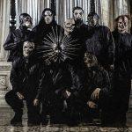 Slipknot presentará nuevo álbum en 2019