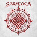 Saratoga revela nuevo álbum y teaser