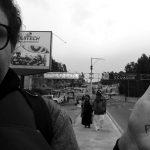 """""""Sin Fronteras"""" es el nuevo Videoclip de Diatriba"""