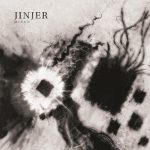 """Jinjer con nuevo EP """"Micro"""""""