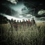 """Slipknot relanza """"All Hope Is Gone"""""""