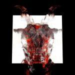 """All Out Life"" el nuevo single de Slipknot"