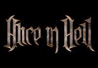 Alice In Hell: de las profundidades a tus oídos