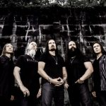 "Dream Theater revela los detalles de ""Distance Over Time"""