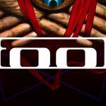 Tool presenta el teaserde su nueva producción