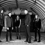 """CharlotteWessels de Delain: """"canciones pop en un abrigo de metal"""""""