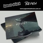 """Within Temptation """"Resist"""" Review"""