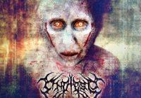 Endless «Mad Sick Mind» álbum