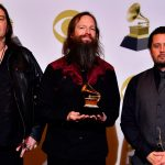 El Rock y el Metal presentes en los Grammy 2019