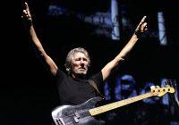 Roger Waters «Dejen en Paz a Venezuela»