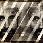 Sad Eyes: ¡En España también se hace buen metal!