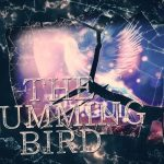 """The Hummingbird"" lyric video de Tragul"