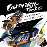 """Gerry Weil lanzará """"I' beginning to See the Light"""" desde México"""