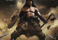 Amon Amarth «Berserker» Nuevo Álbum