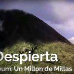 """Misivo estrena el videoclip de """"Despierta"""""""