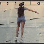 """Candy 66 estrena el videoclip de """"Estelar"""""""