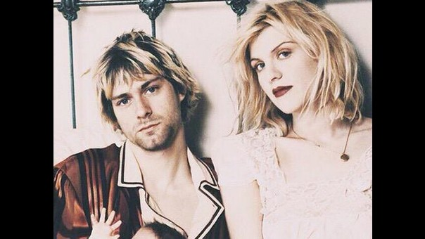 Manager de Nirvana desmiente la teoría del asesinato de Kurt Cobain