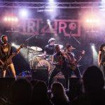 kartzarot: Tres décadas de Rock & Roll - Entrevista