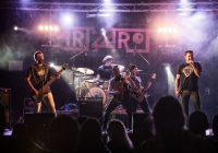 kartzarot: Tres décadas de Rock & Roll – Entrevista