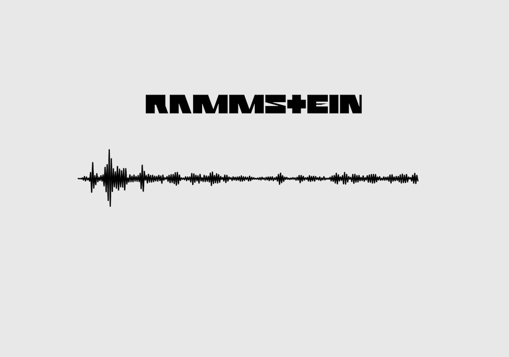 Rammstein estrena Teasers e indica dirección musical