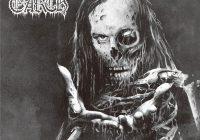 Black Earth, Premiere de dos singles de «Path Of The Immortal»