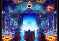Timo Tolkki's Avalon comparte el Teaser de «Return To Eden»