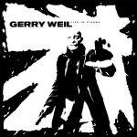 """Gerry Weil presenta """"Live in Viena"""" nuevo álbum"""