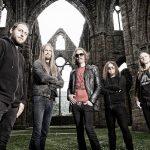 """Opeth """"In Cauda Venenum"""" por estrenar, nuevo álbum"""