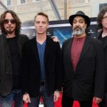Soundgarden: Live From the Artists Den Próximamente