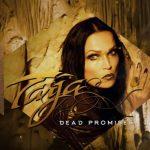 """Tarja Turunen """"Dead Promises"""" Nuevo Single"""