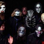 "Slipknot estrena nuevo álbum ""We Are Not Your Kind"""