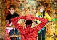 Blink -182 estrena nuevo single «Generational Divide»