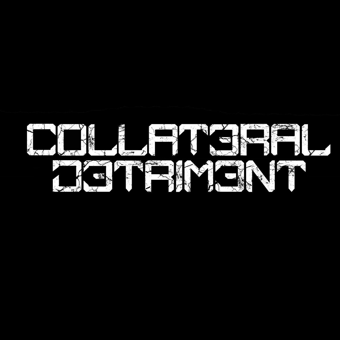 Collateral Detriment