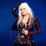 Doro Pesch, La Reina del Metal - Biografía