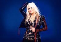 Doro Pesch, La Reina del Metal – Biografía