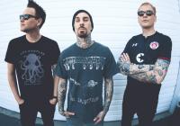 Blink-182 publicará nuevo álbum «Nine»