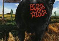 «Dude Ranch» de Blink-182