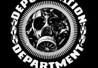 El Ep Debut «Life Kills» de Depopulation Department ¡está por llegar!