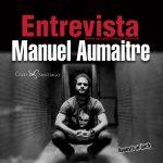 Manuel Aumaitre: Una vida dedicada a la música - Entrevista