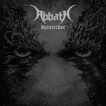 """Abbath estrena nuevo álbum """"Outstrider"""""""