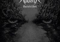 Abbath estrena nuevo álbum «Outstrider»