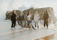 Visions of Atlantis lanzará un nuevo álbum titulado «Wanderers»